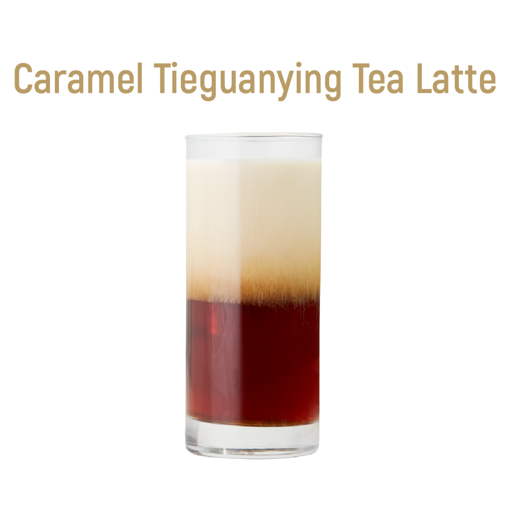 Latte copy_Caramel Tieguanying Tea Latte.png