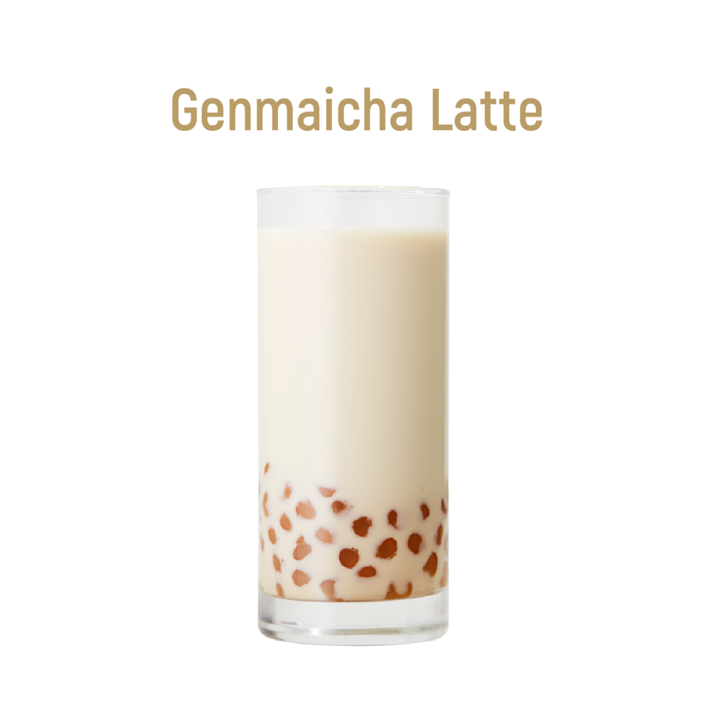 Latte copy_Genmaicha Latte.png