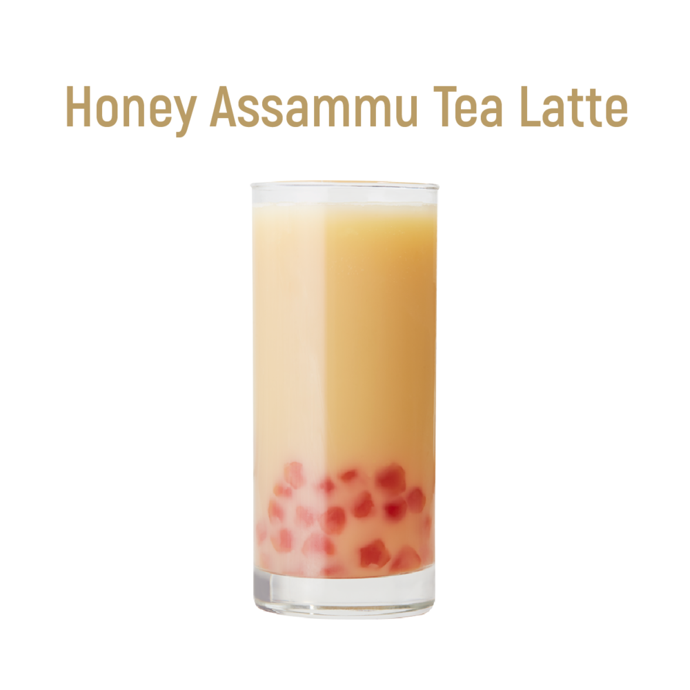 Latte copy_Honey Assammu Tea Latte.png