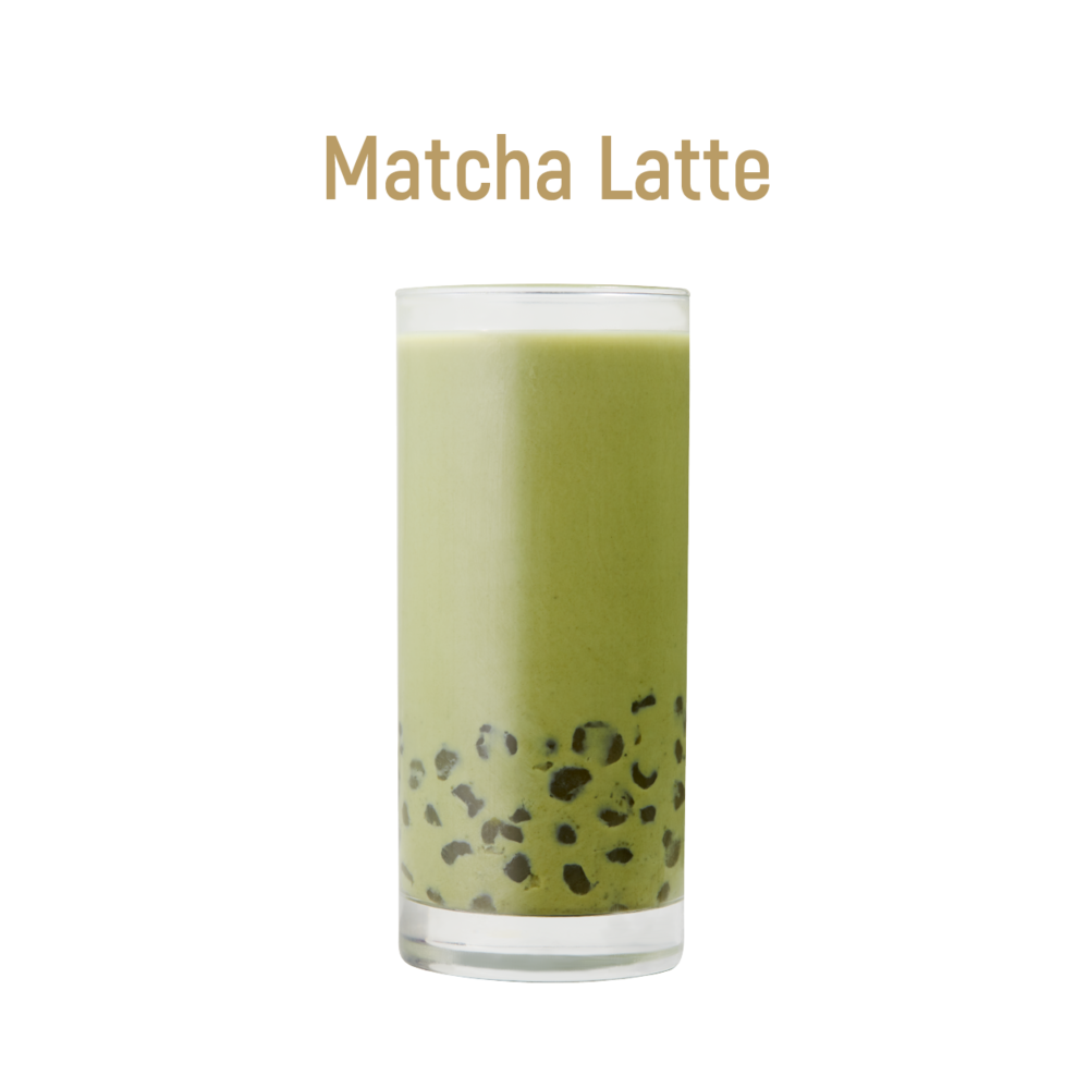 Latte copy_Matcha Latte.png
