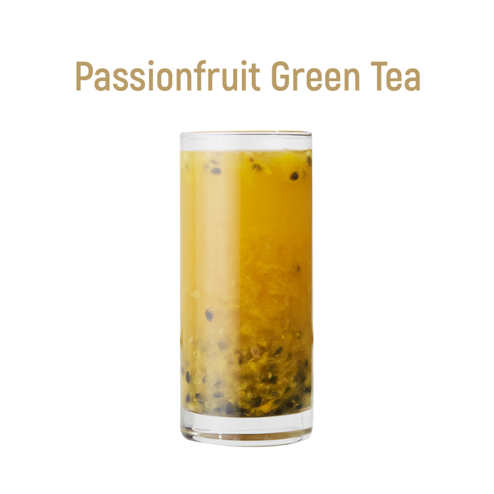 Fruit copy_Passionfruit Green Tea.png