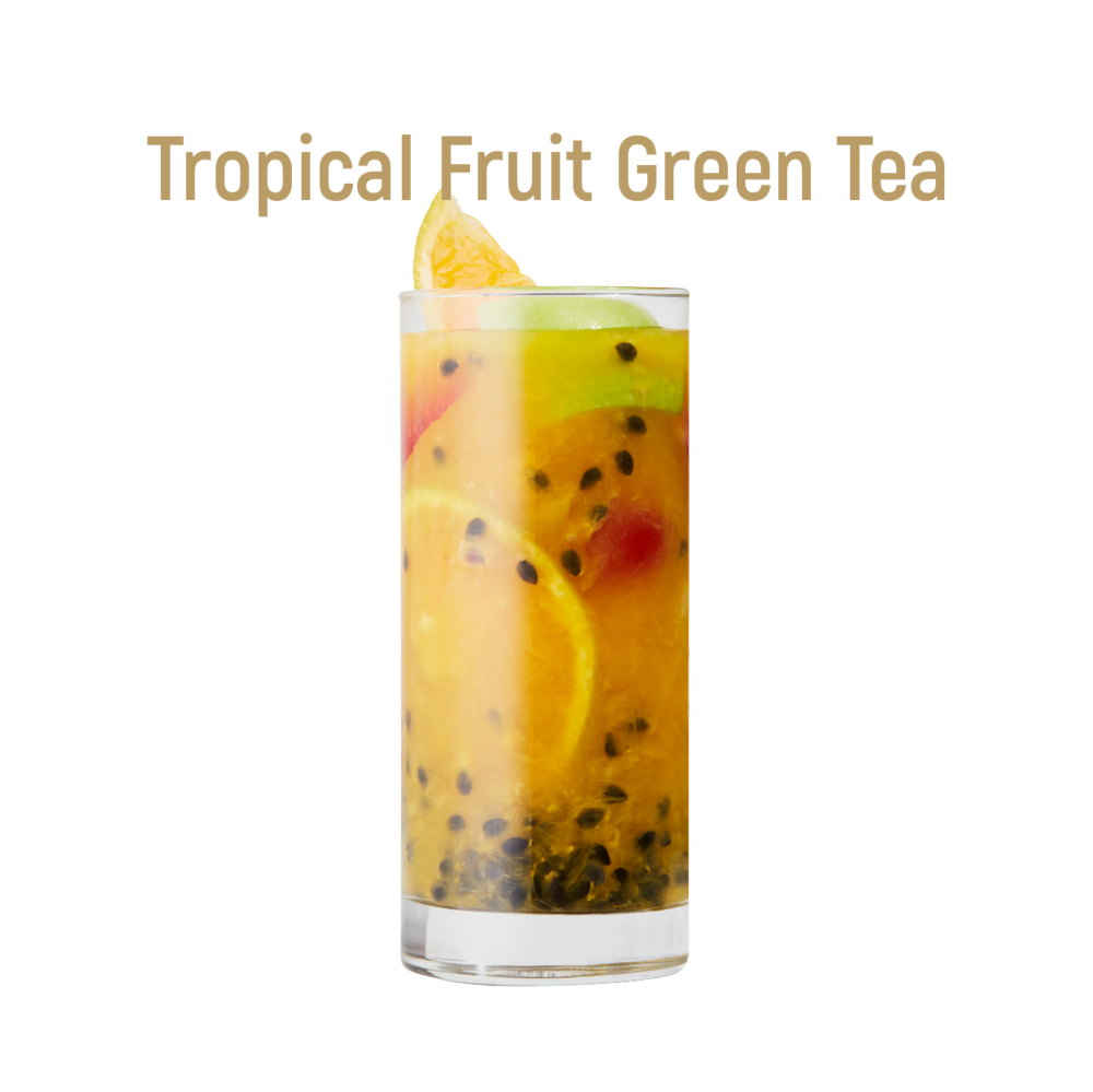 Fruit copy_Tropical Fruit Green Tea.png