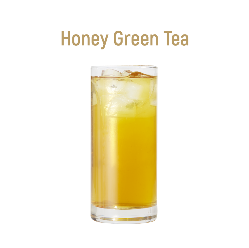Honey copy_Honey Green Tea.png