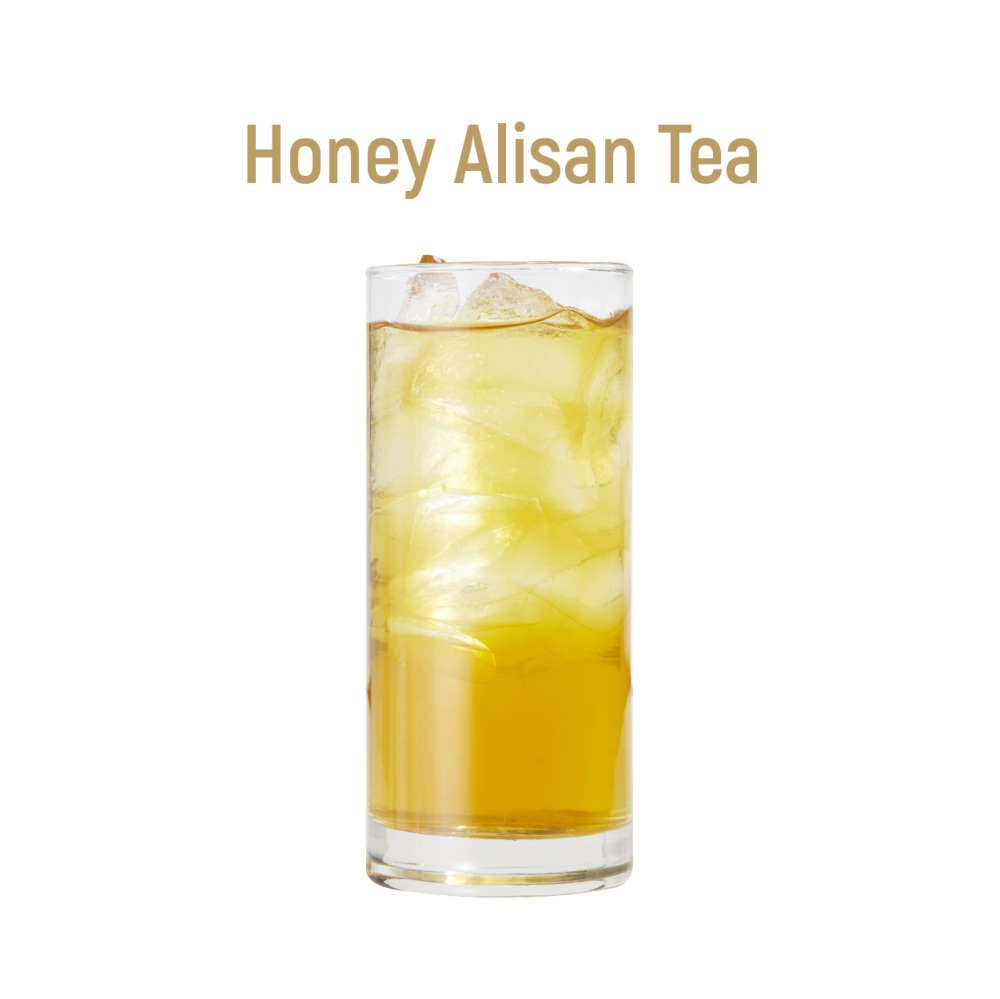 Honey copy_Honey Alisan Tea.png