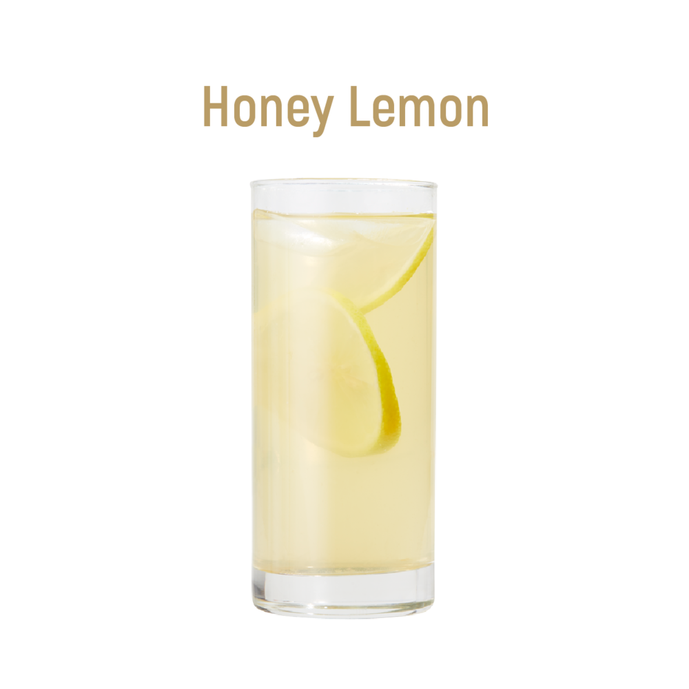 Honey copy_Honey Lemon.png