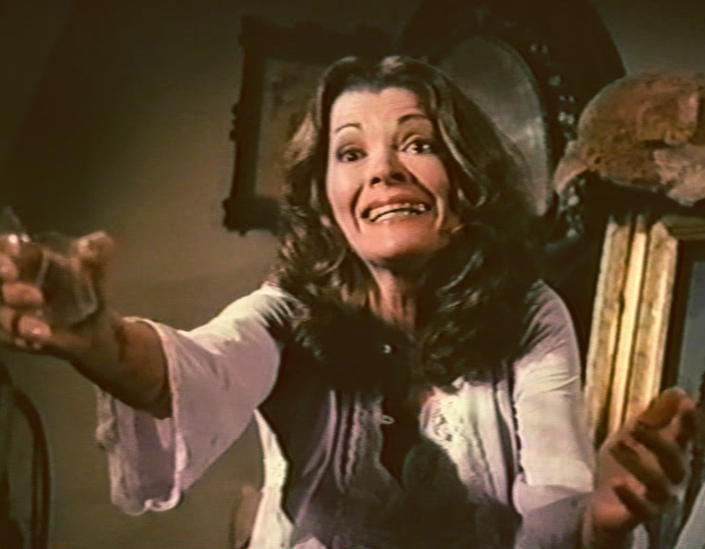 jessica-walter-home-for-the-holidays.png