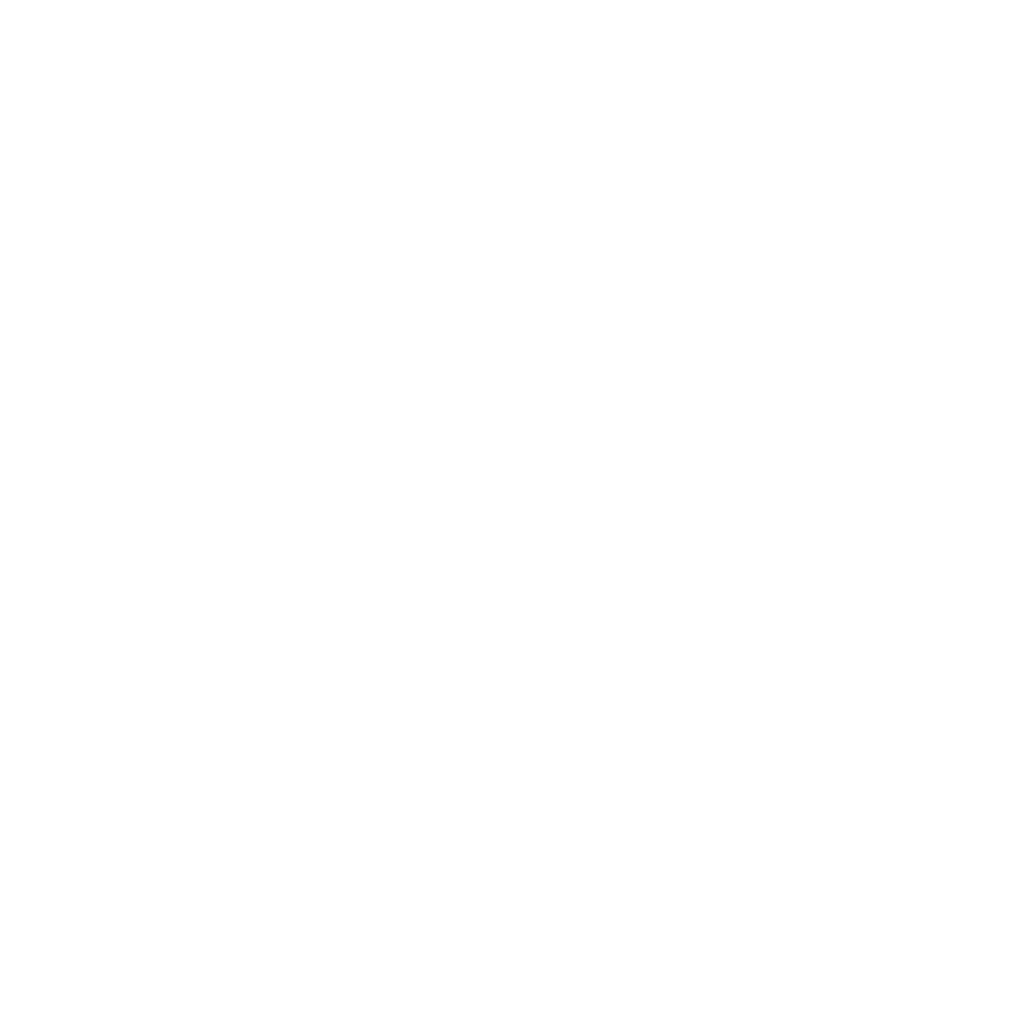 High End Creatives