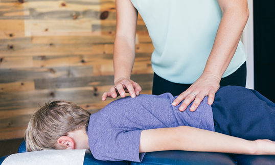 chiropractic-for-kids-san-diego.png