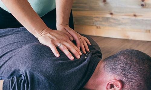 chiropractor-hillcrest-san-diego.jpg