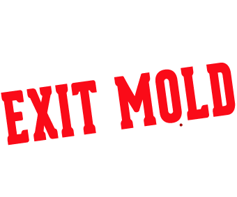 Exit Mold