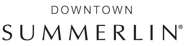 Downtown-Summerlin.jpg