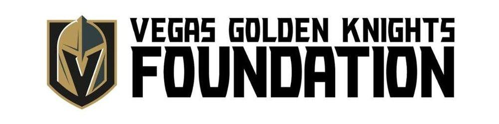 golden-knights-foundation-logo.jpg