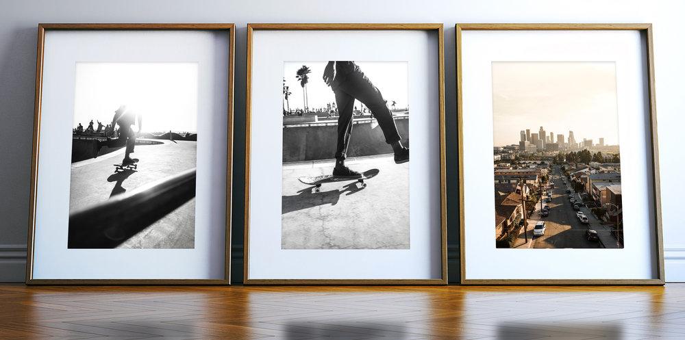 Seb-Zanella-posters02.jpg