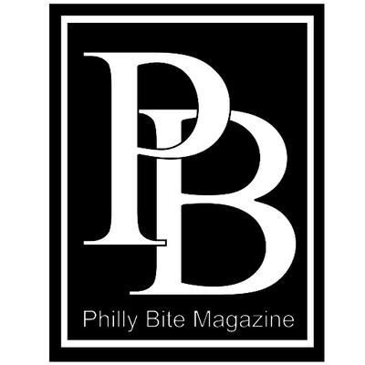 Phillybite Magazine  -