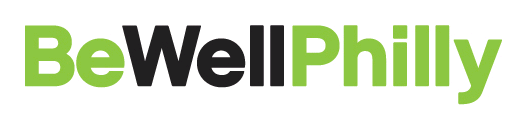 BeWellPhilly -
