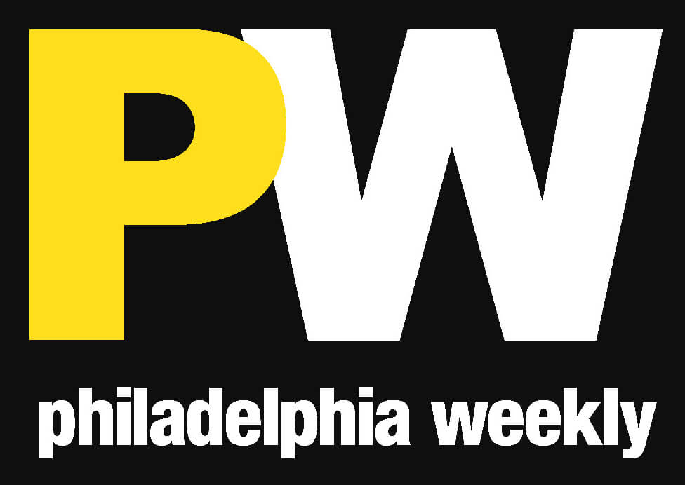 Philadelphia Weekly -