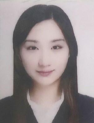 Ji Yoon - Student of Psychology at Yonsei University