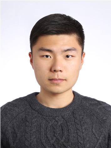 Mr. Kim Suk - Student of Business Administration at Yonsei University