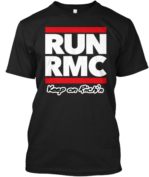 run dmc shirt preview.jpg