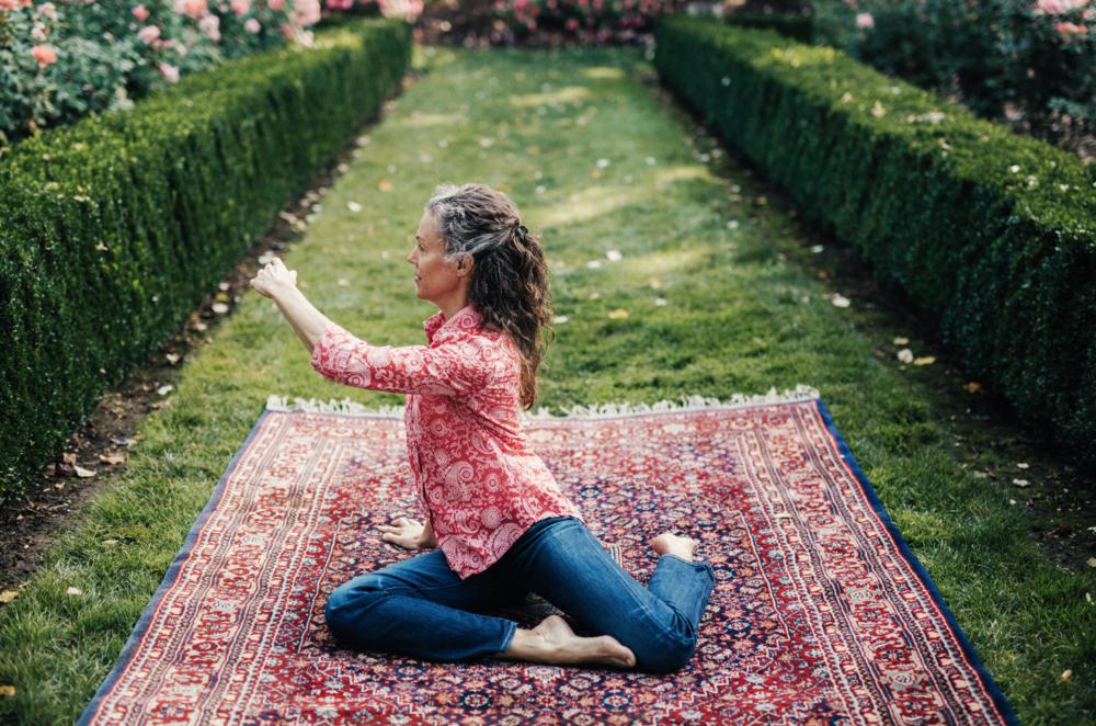 Alice_boyd_yoga_teacher_portland_
