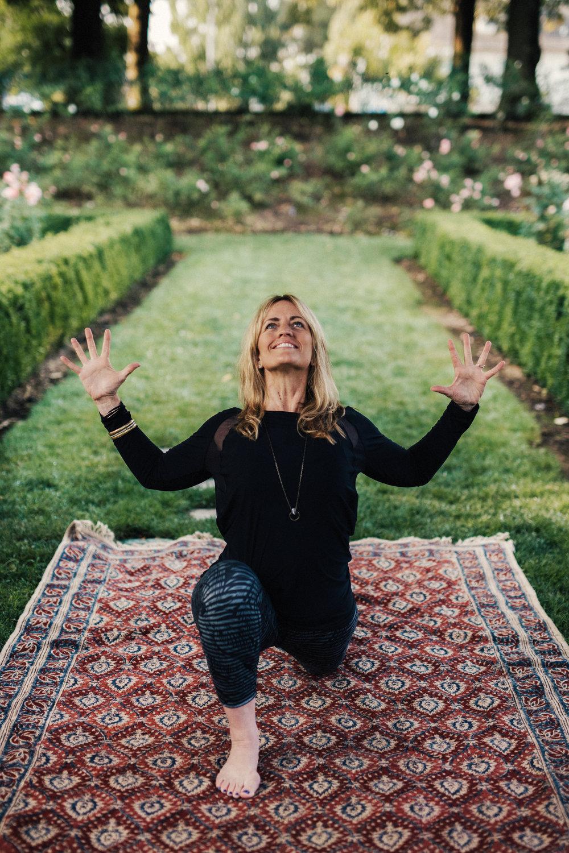 Jill_knouse_yoga_teacher_portland.jpg