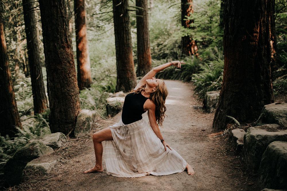 Tracey_Coleman_yoga_teacher_portland.jpg