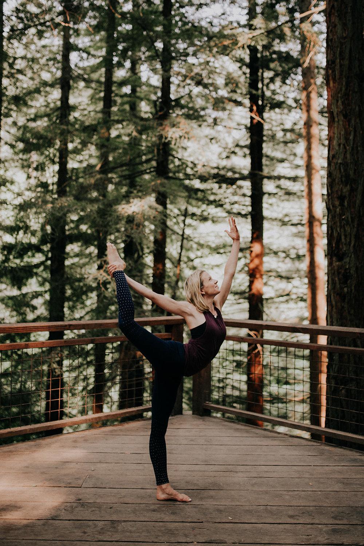 Allison_Lyneham_yoga_teacher_portland .jpg