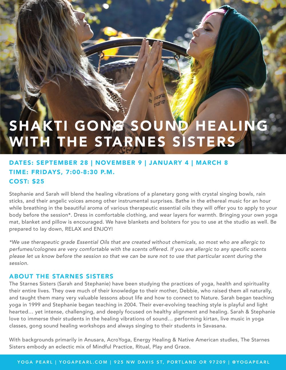 shakti_gong_sound_healing_starnes_sisters.png