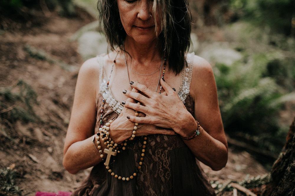 yogatherapy_portland_oregon.jpg