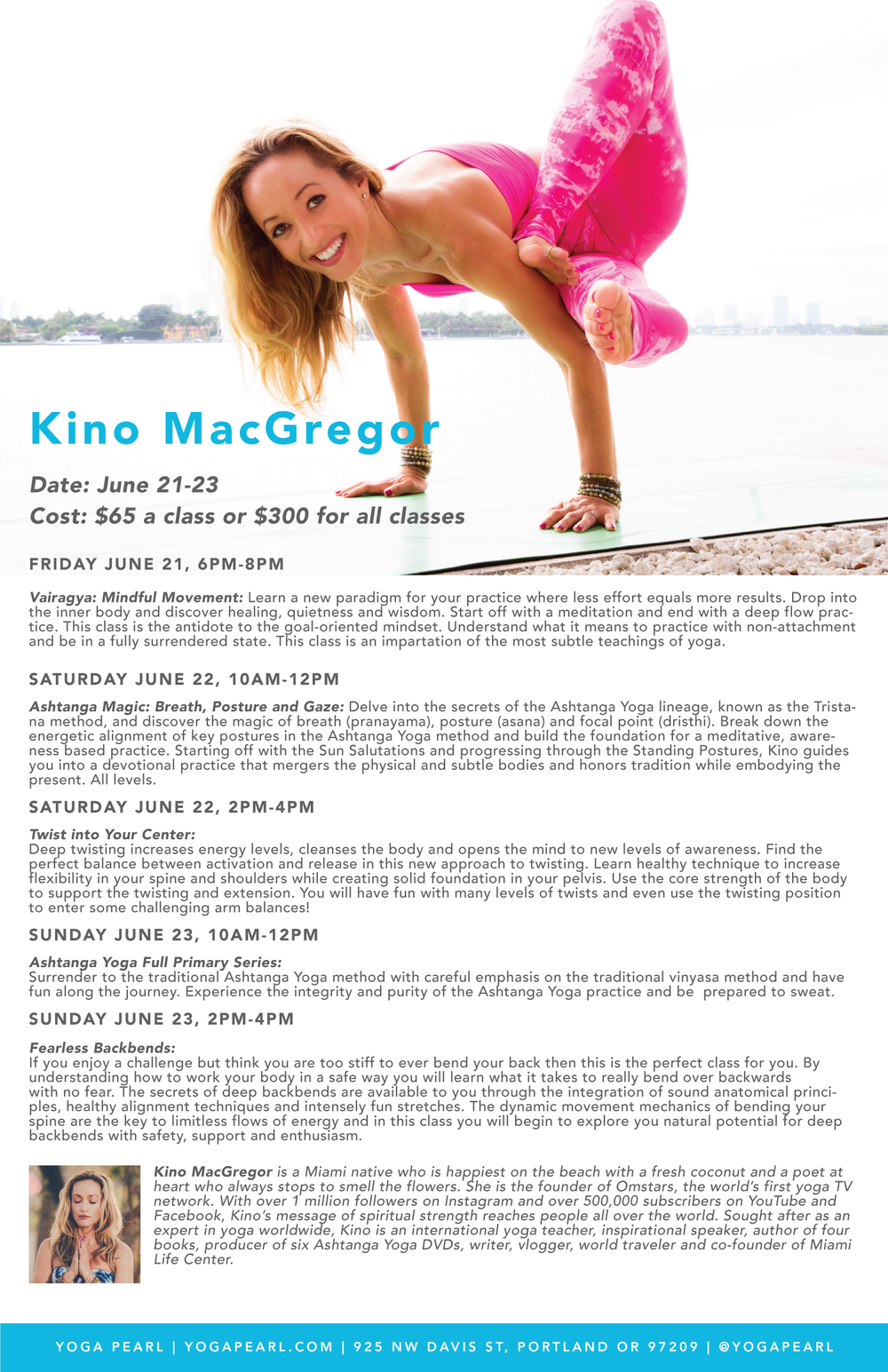 kino_macgregor_portland_yoga.png