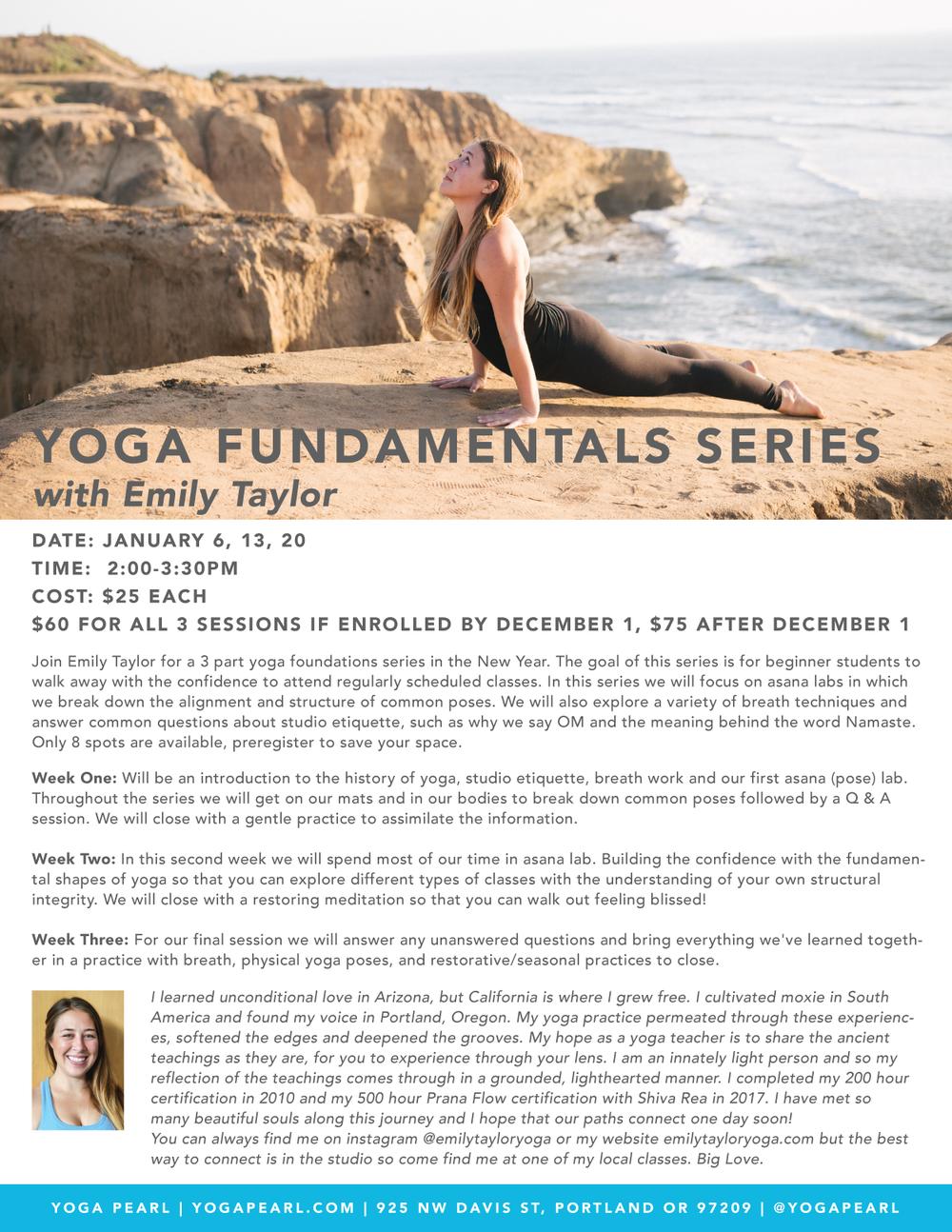 yoga-fundamentals.png