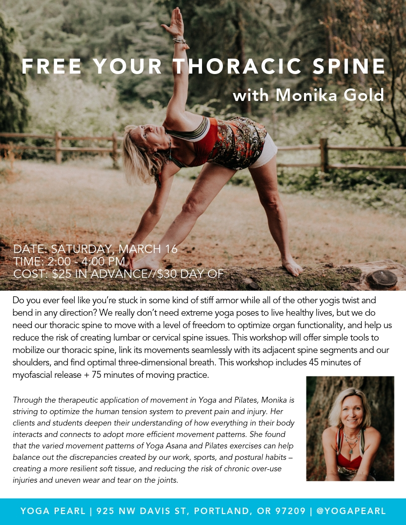 Free Your Thoracic Spine.jpg