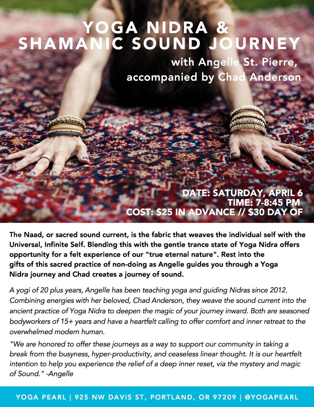 Yoga Nidra & Shamanic Sound Journey-3.jpg