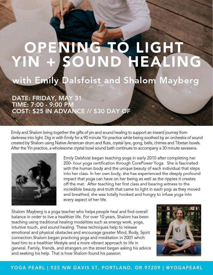Opening to Light Yin + Sound Healing.png