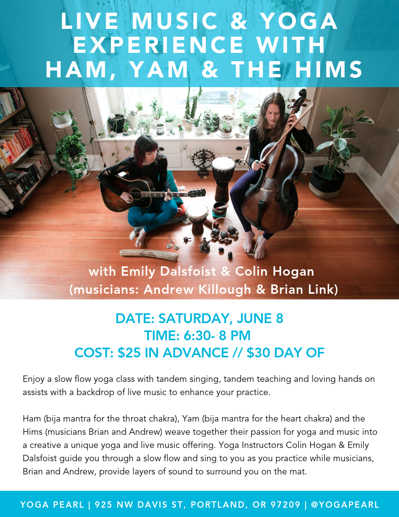 Live Music & Yoga Experience with Ham, Yam & the Hims.png