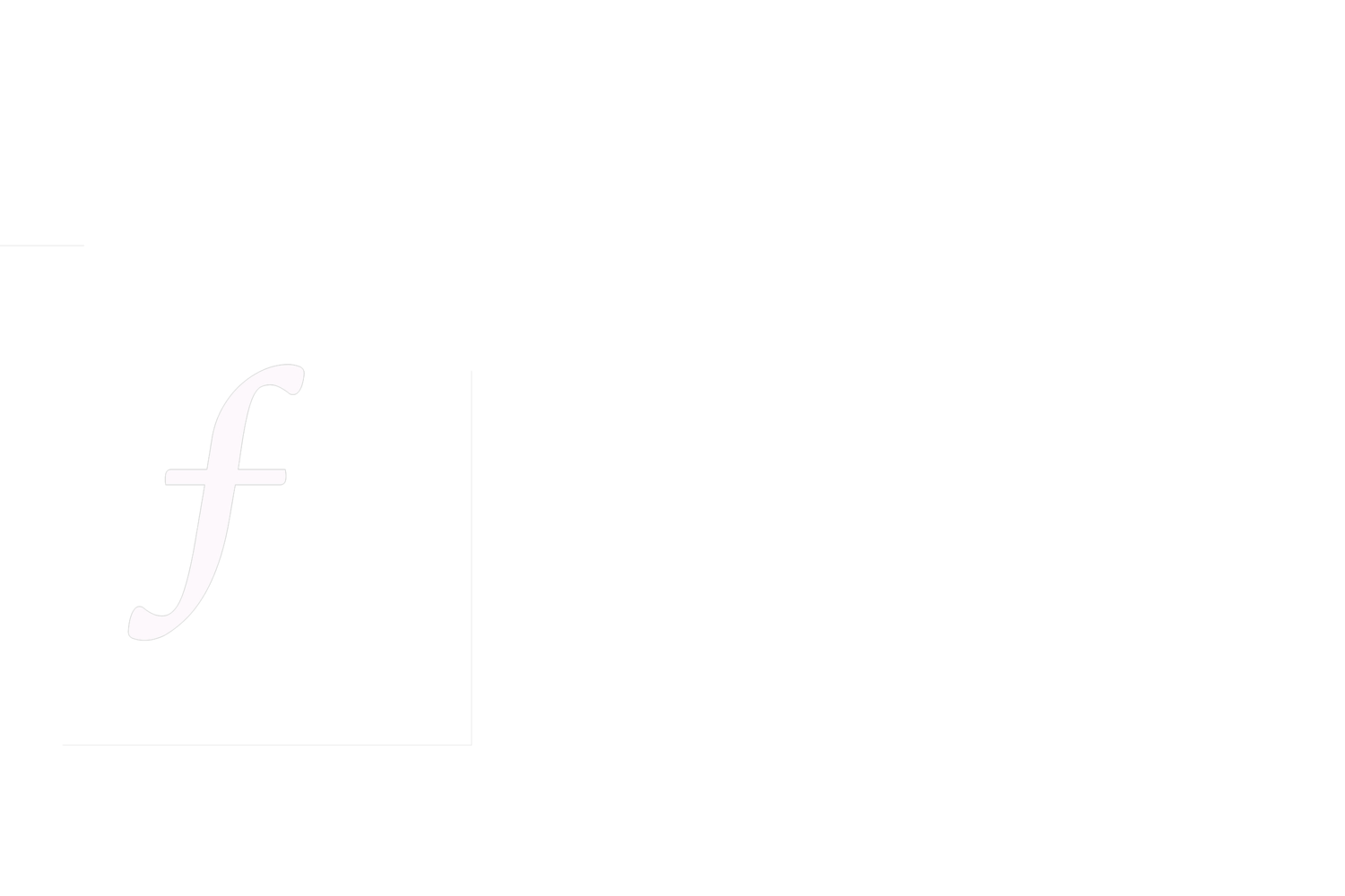 Photo Factory LV