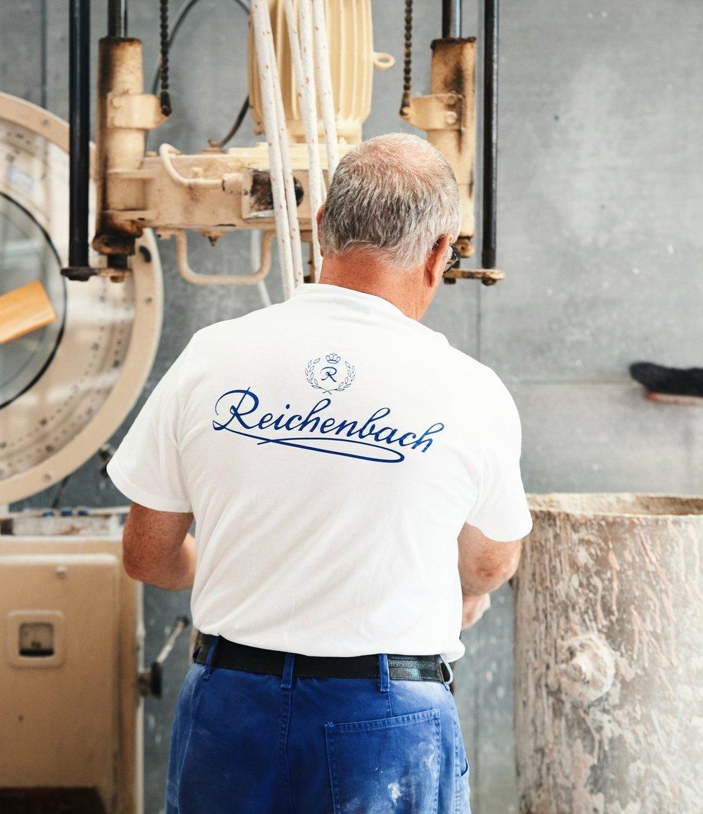 2018-05-23 Porzellanmanufaktur_Reichenbach_1_Arbeitsprozess_ 42.JPG