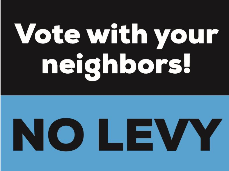vote with your neighbors.JPG