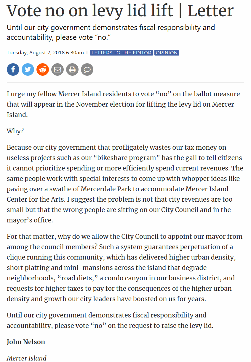 8.7.28 letter to editor.PNG