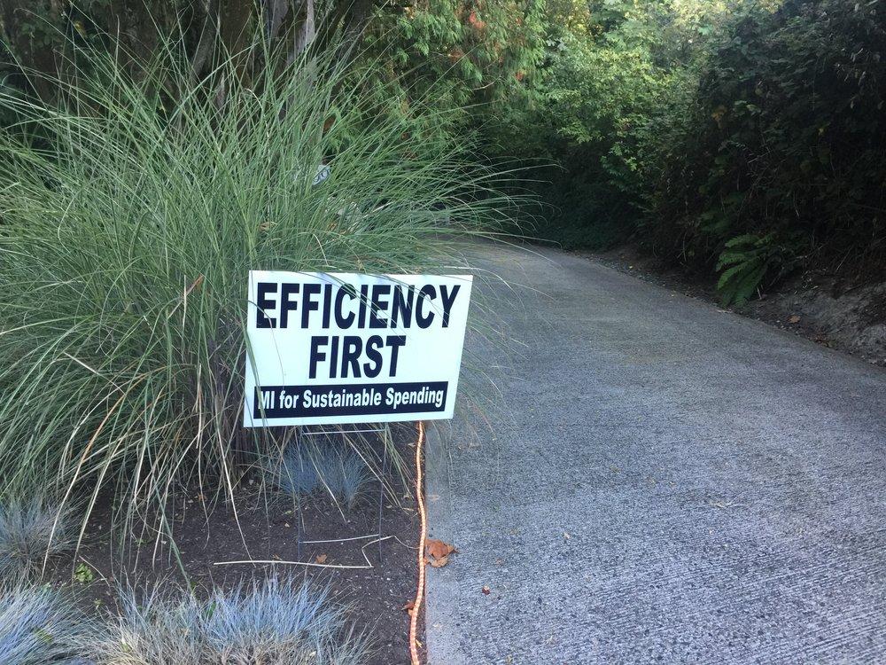 EfficiencyFirst.JPG