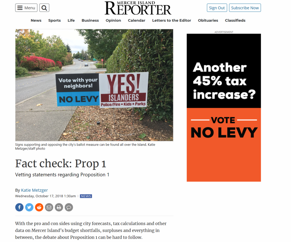 Vote NO on Prop 1 - 10.17.18 - 1.PNG