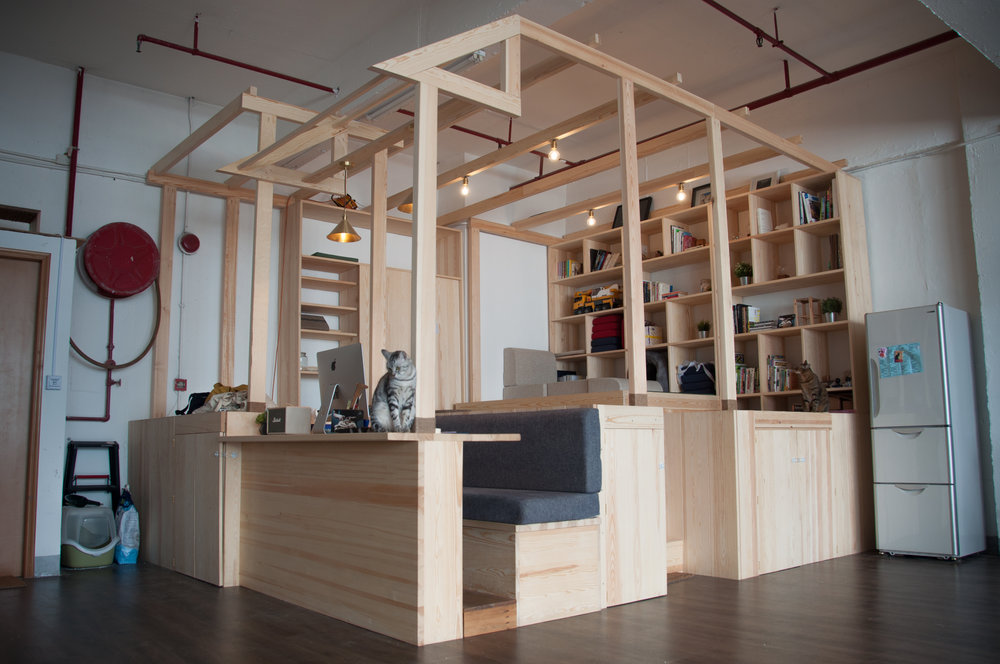 Customized Wooden Atelier.jpg