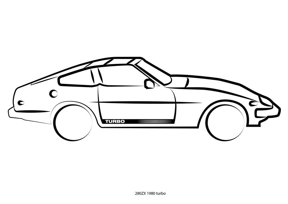 Car vector-05.jpg