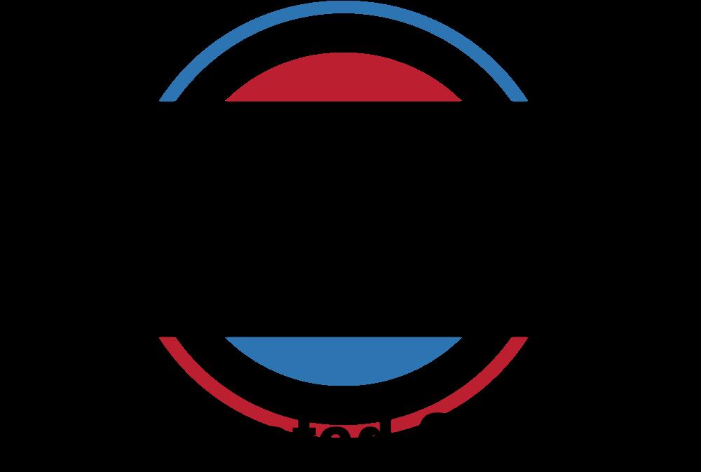 New .png vector logo