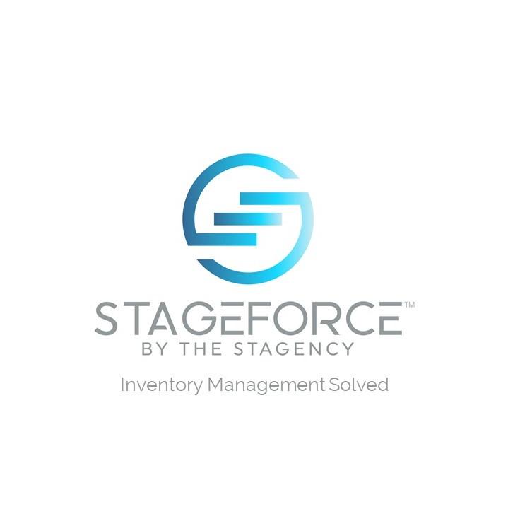 Logo SQ.jpg