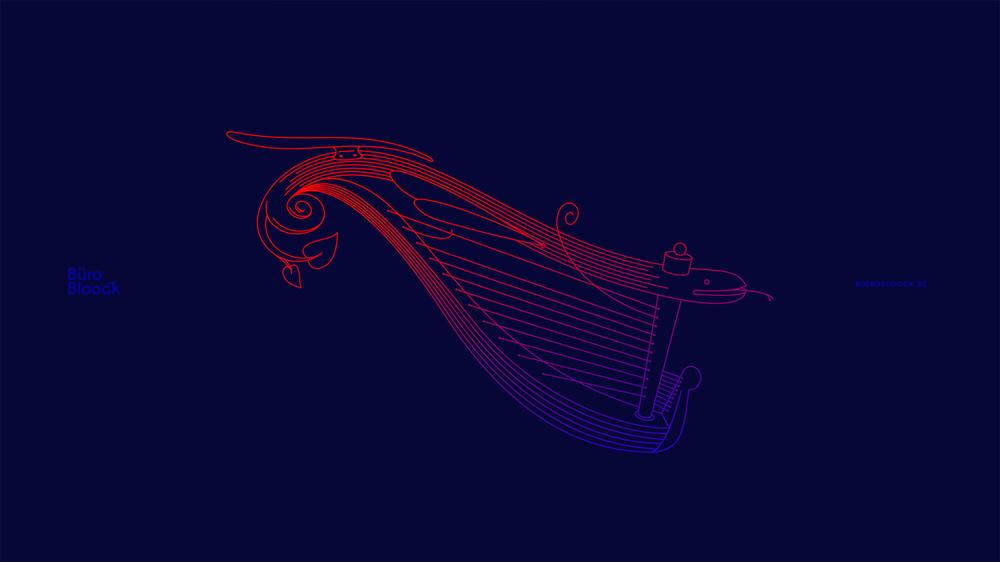 BB-01-Wallpaper-Harp-1000px_JM.jpg
