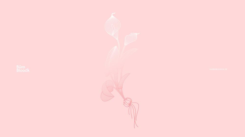 BB-05-Wallpaper-Orchid-1000px_JM.jpg