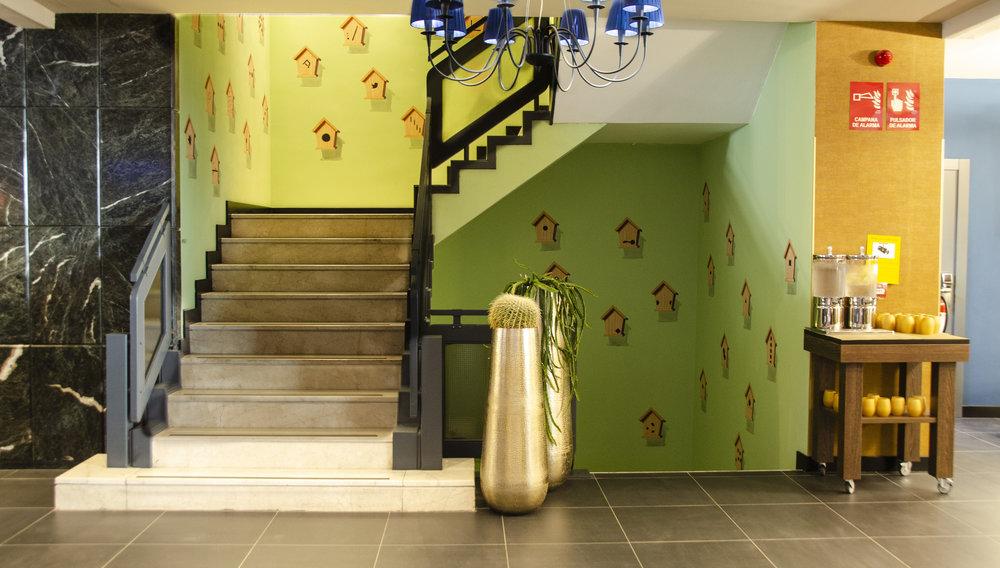 URVANITY PROJECTS-NYX HOTELS-Ampparito.jpg