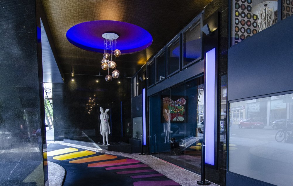 URVANITY PROJECTS-NYX HOTELS-E1000-1.jpg