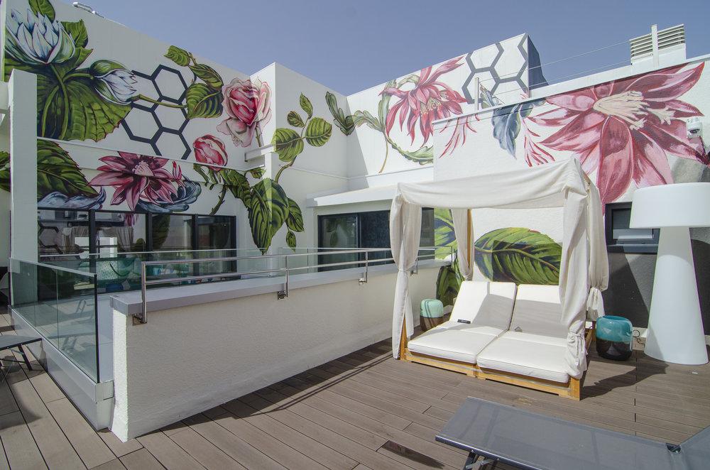 URVANITY PROJECTS-NYX HOTELS-Lula Goce-1.jpg